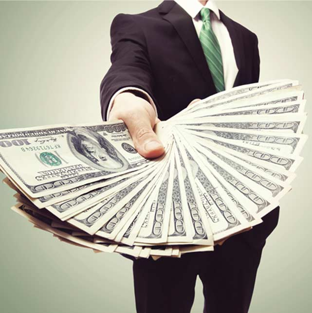 Payday loans west virginia image 6