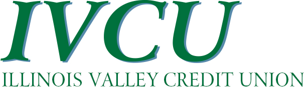IVCU - Illinois Valley Credit Union