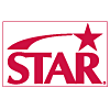 Visit star ATM locator website